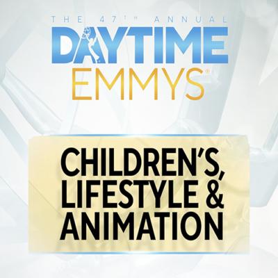 Daytime Emmys Awards